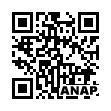 QRコード https://www.anapnet.com/item/263040