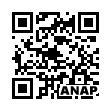 QRコード https://www.anapnet.com/item/258591