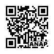 QRコード https://www.anapnet.com/item/263508