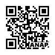 QRコード https://www.anapnet.com/item/250829