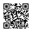 QRコード https://www.anapnet.com/item/261868