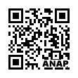 QRコード https://www.anapnet.com/item/261198