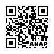 QRコード https://www.anapnet.com/item/245895