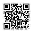 QRコード https://www.anapnet.com/item/230080