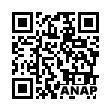 QRコード https://www.anapnet.com/item/264999