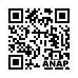 QRコード https://www.anapnet.com/item/223951