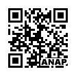 QRコード https://www.anapnet.com/item/262133