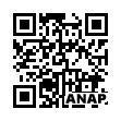 QRコード https://www.anapnet.com/item/263808