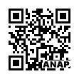QRコード https://www.anapnet.com/item/258414