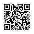 QRコード https://www.anapnet.com/item/262080