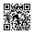 QRコード https://www.anapnet.com/item/256218