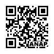 QRコード https://www.anapnet.com/item/243555