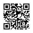 QRコード https://www.anapnet.com/item/262530
