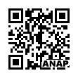 QRコード https://www.anapnet.com/item/239663