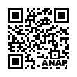QRコード https://www.anapnet.com/item/254959