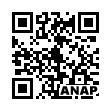 QRコード https://www.anapnet.com/item/253353