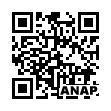 QRコード https://www.anapnet.com/item/265684