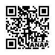 QRコード https://www.anapnet.com/item/246674