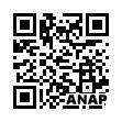 QRコード https://www.anapnet.com/item/251367
