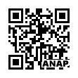 QRコード https://www.anapnet.com/item/262437