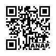 QRコード https://www.anapnet.com/item/260062