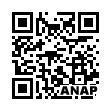 QRコード https://www.anapnet.com/item/255928