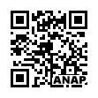 QRコード https://www.anapnet.com/item/263419