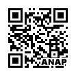 QRコード https://www.anapnet.com/item/264627