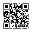 QRコード https://www.anapnet.com/item/256162