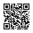 QRコード https://www.anapnet.com/item/264529