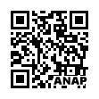 QRコード https://www.anapnet.com/item/255264