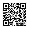 QRコード https://www.anapnet.com/item/249856