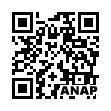 QRコード https://www.anapnet.com/item/255382