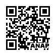QRコード https://www.anapnet.com/item/254097