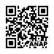 QRコード https://www.anapnet.com/item/256228