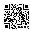 QRコード https://www.anapnet.com/item/252201