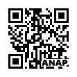 QRコード https://www.anapnet.com/item/261104