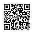 QRコード https://www.anapnet.com/item/249844