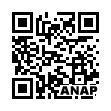 QRコード https://www.anapnet.com/item/251198