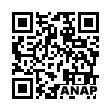 QRコード https://www.anapnet.com/item/242265