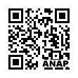 QRコード https://www.anapnet.com/item/262791
