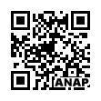 QRコード https://www.anapnet.com/item/249064