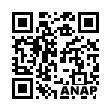 QRコード https://www.anapnet.com/item/257723
