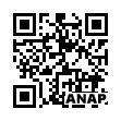 QRコード https://www.anapnet.com/item/248116
