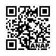 QRコード https://www.anapnet.com/item/263591