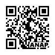 QRコード https://www.anapnet.com/item/251334
