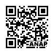 QRコード https://www.anapnet.com/item/239917