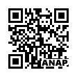QRコード https://www.anapnet.com/item/245251