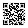 QRコード https://www.anapnet.com/item/249294