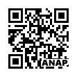 QRコード https://www.anapnet.com/item/249474
